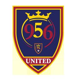 The McAllen Youth Soccer Association & South Texas Dynamo ...